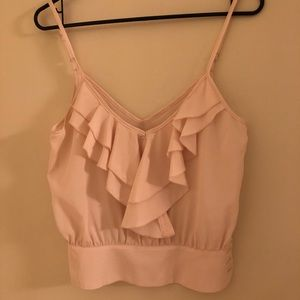 Tops - Cute Top Size Small